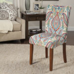 best paisley accent chair design ideas home furniture dining table with chairs white legs small room sets solid wood farmhouse turquoise umbrella stand lounge side glass round 150x150