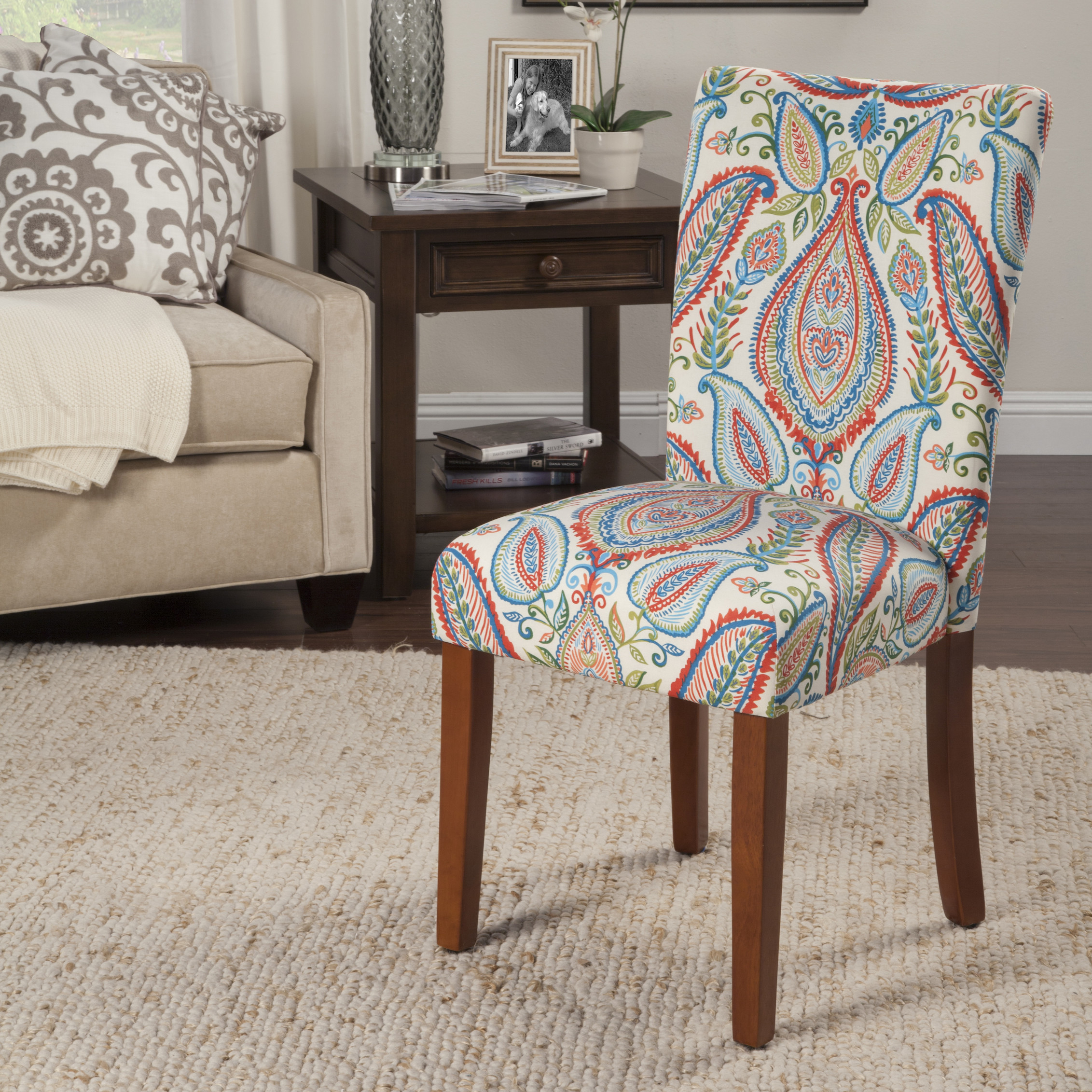 best paisley accent chair design ideas home furniture dining table with chairs white legs small room sets solid wood farmhouse turquoise umbrella stand lounge side glass round