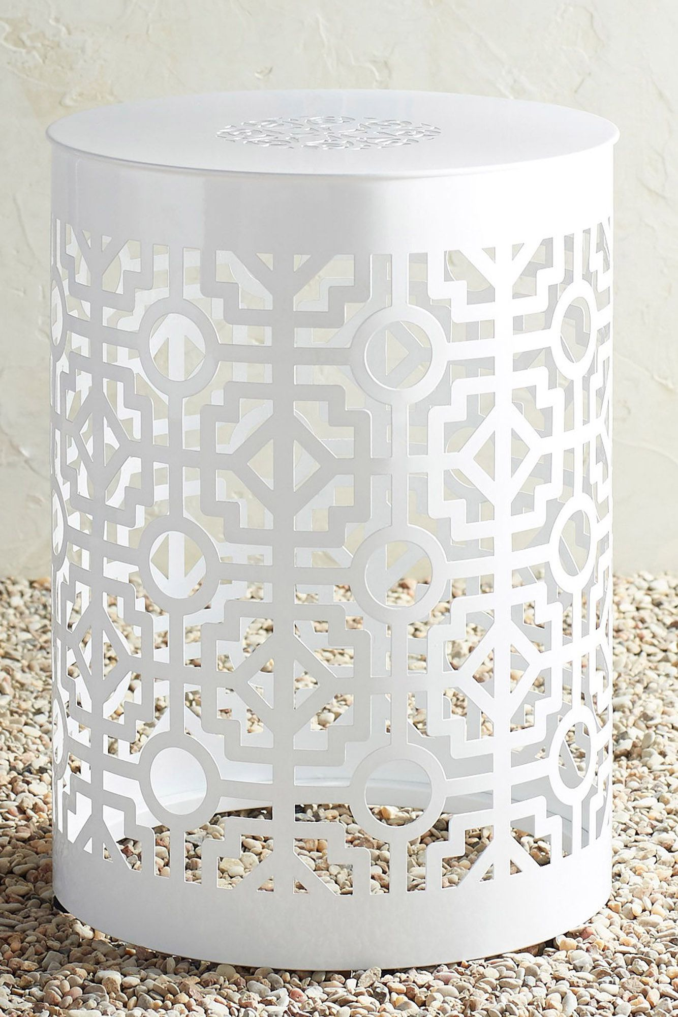 best patio and porch design ideas decorating your outdoor space trellis white metal accent table better homes gardens multiple colors foyer decor moroccan mosaic kmart desk coffee