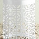 best patio and porch design ideas decorating your outdoor space trellis white metal accent table wood five below round cardboard contemporary garden furniture glass with gold legs 150x150