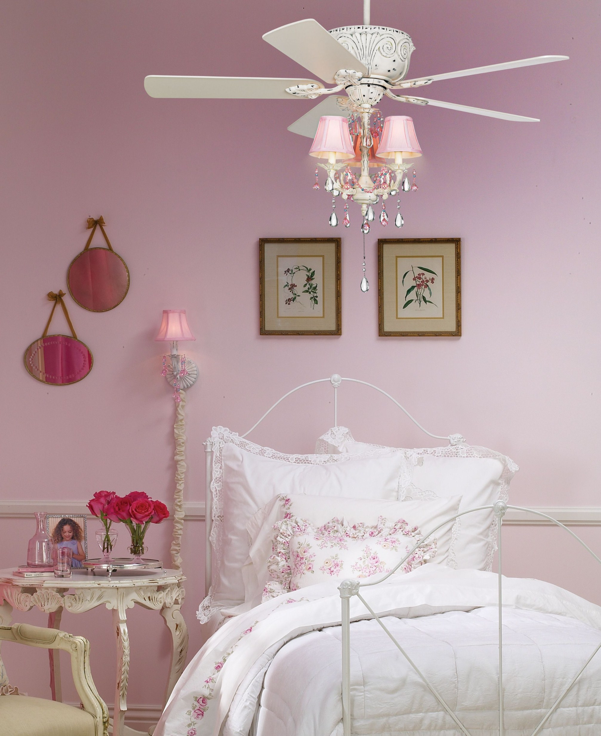 best quiet fan the super nice corner mounted ceiling fans tures kid bedroom chandelier excellent accent table interior and childrens chandeliers ing for comfort sweet home decor