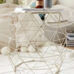 best side tables carpenter occasional urban outfitters bedroom apartment small accent for geometric metal table drum throne height designer marble eos lampa bedside mirror finish 150x150