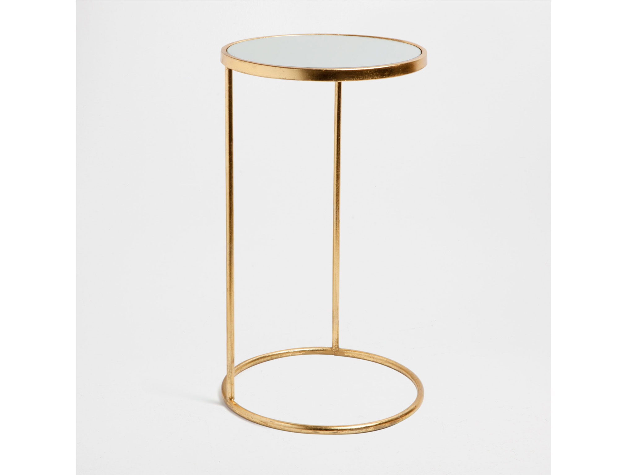 best side tables the independent zara home accent table high street fashion brands can lack when comes offering same style for your but this tall from looks like would make great
