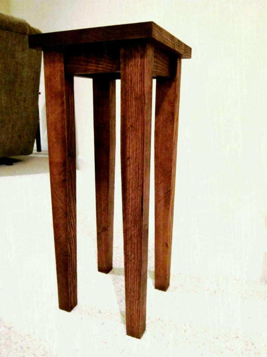 best small wood accent table for tables ideas creative wooden living room end with storage high quality furniture changing dresser affordable marble coffee slim lamp drop leaf