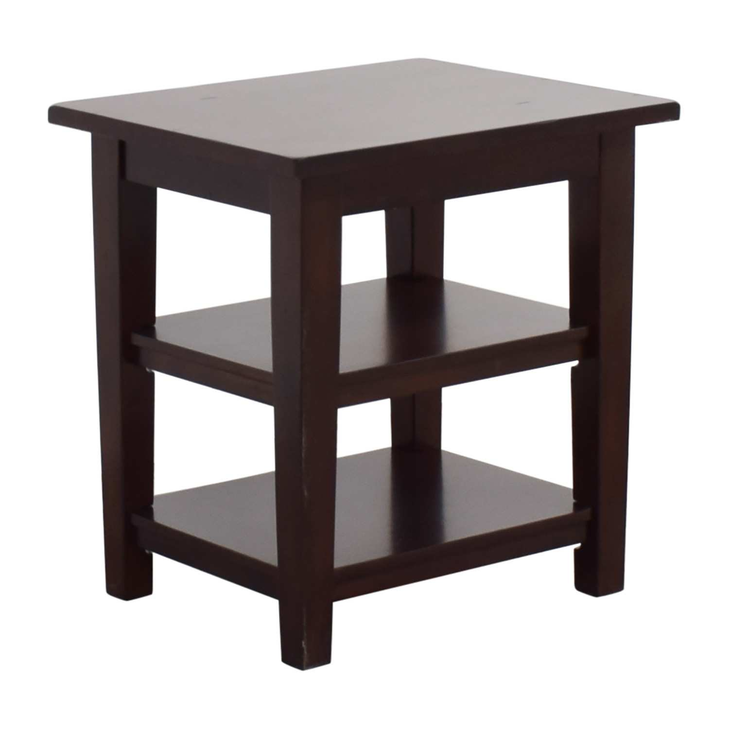 best tures about pier one accent tables table ideas lovely for off wooden end kenzie outdoor furniture console mirrors half round top drawer dishwasher black telephone concrete