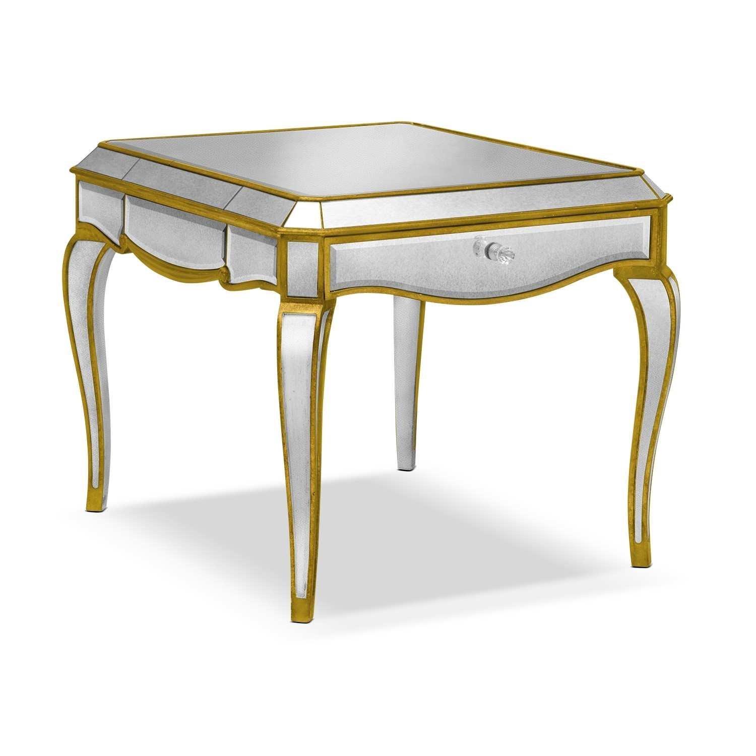 best value city furniture end tables for accent table ideas luxurious living room inch nightstand target gold desk lamp outdoor with umbrella glass dining set top side home decor