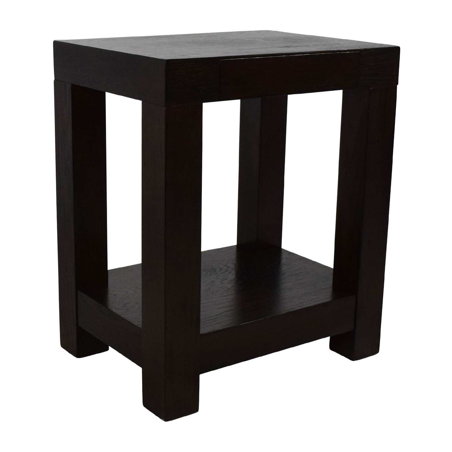 best west elm accent table for martini side ideas off parsons end tables antique nightstands kitchen linens lighting seattle ikea tall with drawer coffee small nesting chairs