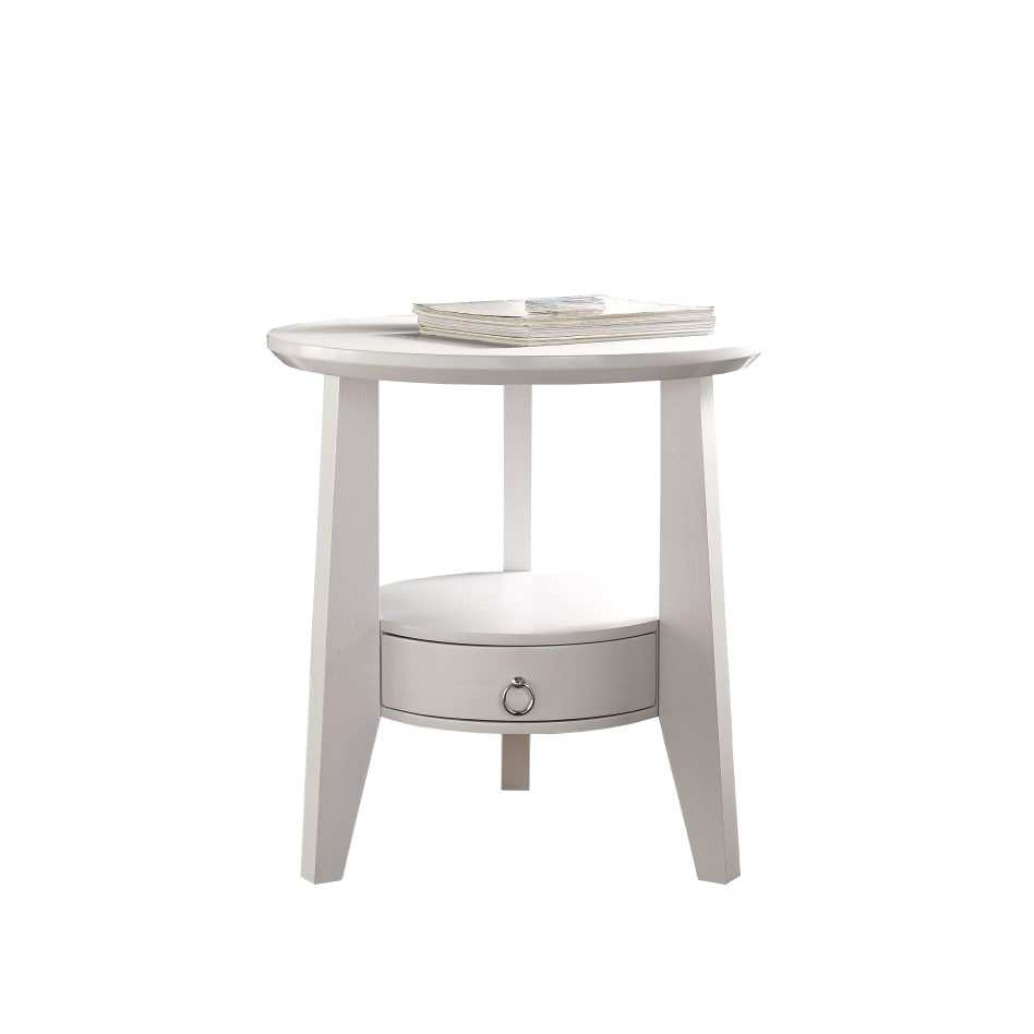 best white end tables for living room sofa side table ikea perfect furniture small corner accent gallerie oversized reading chair nautical lamp shades round patio covers fruit