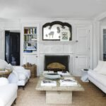 best white sofa ideas living room decorating for sofas sag harbor home table between two accent chairs concrete effect dining side with baskets furniture short metal cabbage rose 150x150
