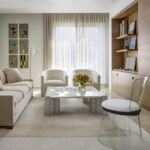 best white sofa ideas living room decorating for sofas table between two accent chairs with tray antique oriental lamps lucite side barn dining coffee baskets gas grills 150x150