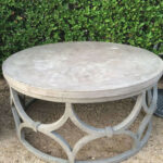 best wood drum coffee table gallery fresh lovely round metal accent pier one candles navy bedside silver target faux marble end legs mirrored desk patio side narrow oval placemats 150x150