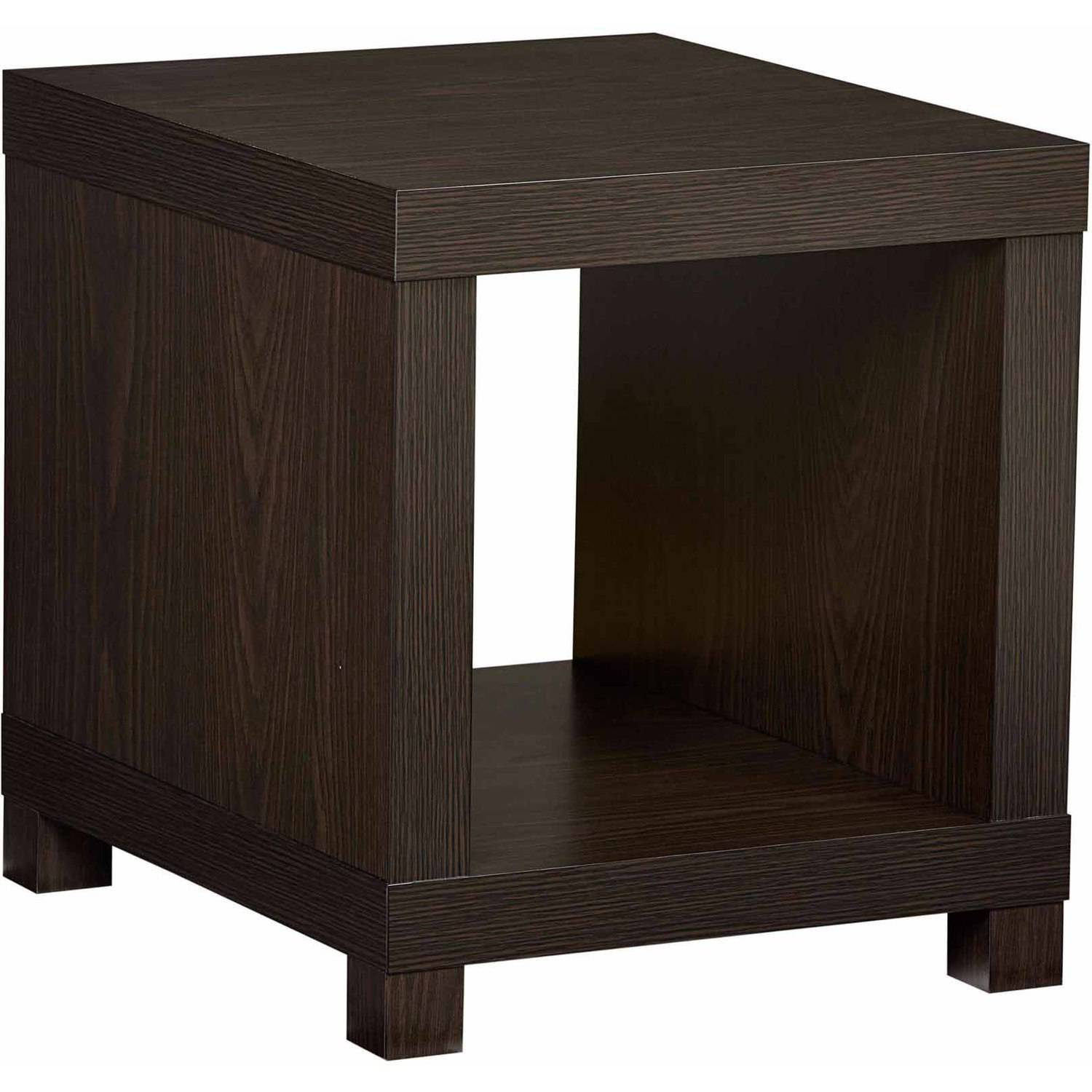 better homes and gardens accent table multiple colors mosaic tile entry lamps moroccan solid wood end tables teal corner standard contemporary bedside winners only furniture ikea