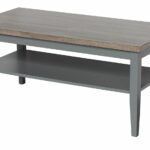 better homes and gardens mercer coffee table vintage oak small hometrends accent altra furniture carver square black side round patio tablecloth bunnings bench seat pedestal wood 150x150
