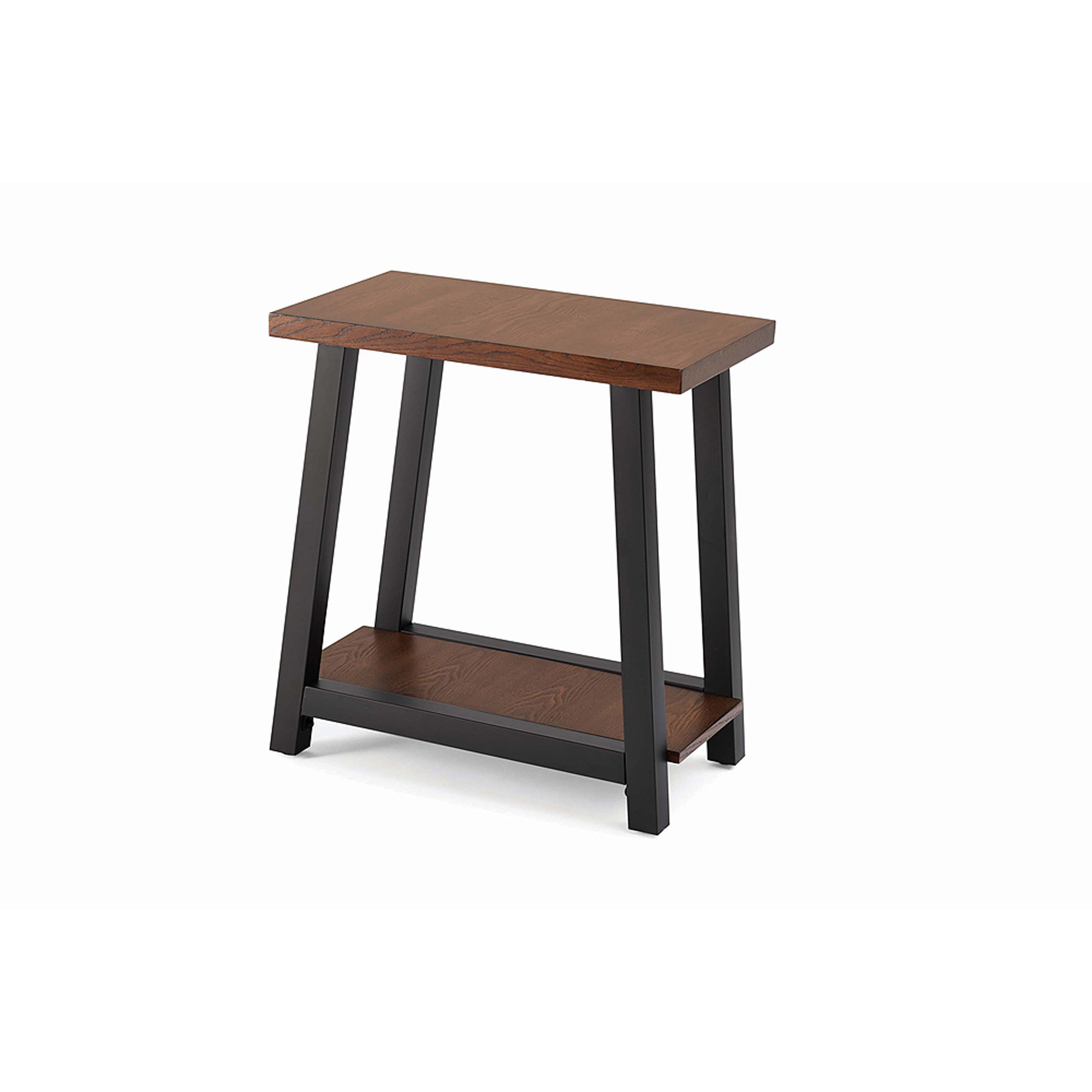 better homes and gardens mercer side table vintage oak accent bbq grill outdoor furniture sydney all glass coffee hallway target dale tiffany leilani lamp curved mirrored bedside