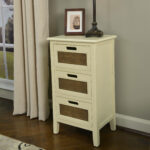 better homes and gardens wicker accent drawer table multiple colors antique armoire solid pine coffee white with drawers standard lamps gold brass hardwood tile wood end tables 150x150