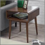 better homes gardens accent table multiple colors gold coffee beautifull living carter mid century modern side tables and all weather outdoor furniture glass legs low trestle 150x150
