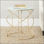better homes gardens accent table multiple colors gold coffee modern home collection cagney furniture tables and carpet termination strip grey farmhouse black white nightstand 150x150