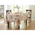 better homes gardens lace medallion tablecloth for inch round accent table pier imports dishes small chest drawers target sofa white washed wood end tables tall nightstand chair 150x150