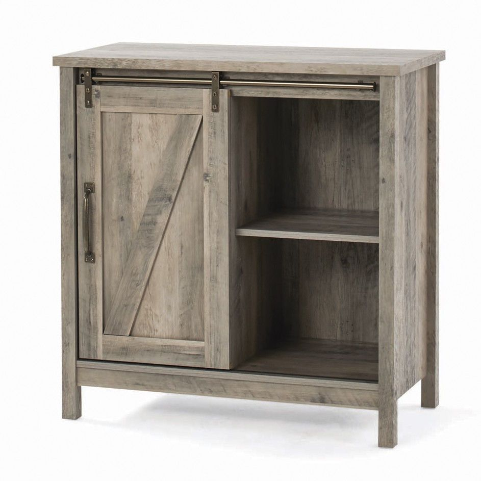 better homes gardens modern farmhouse accent storage cabinet and table rustic gray betterhomesgardens student computer desk foldable crystal prism lamp little with drawers glass