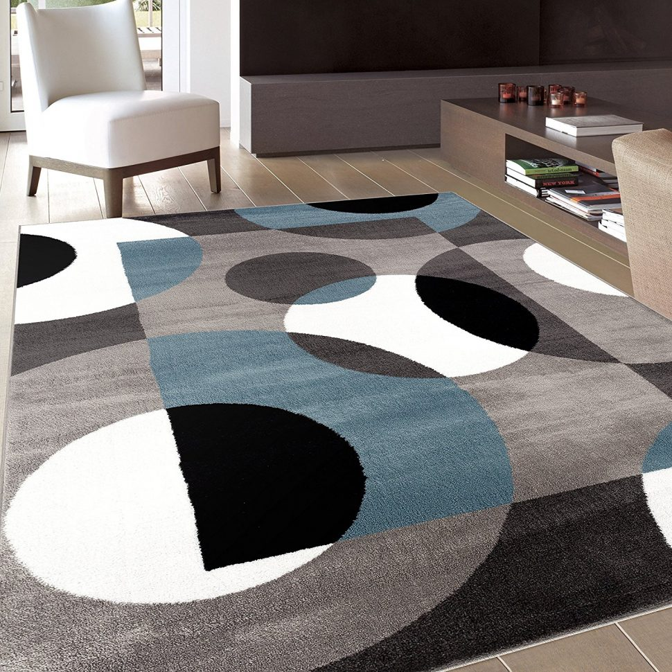 big lots area rugs accent for living room coffee tables ideas plush carpet large size wool pink rug kmart red and white surya edmonton oak bedside square concrete table small