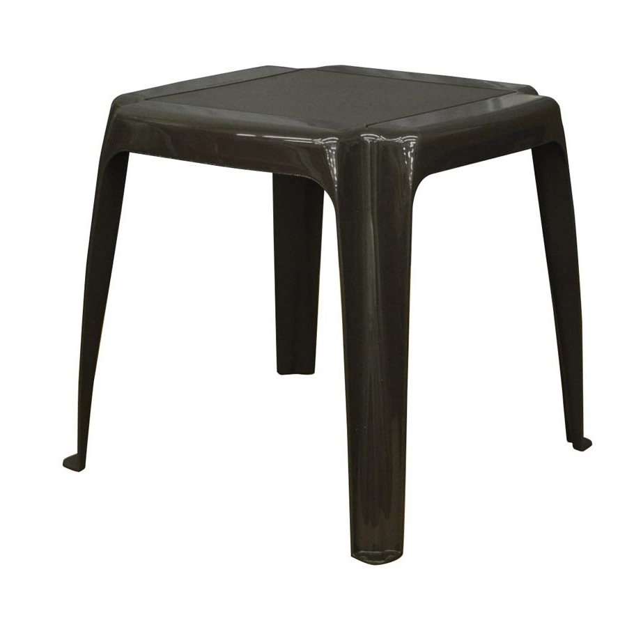 big lots chairs probably super nice black metal and glass end patio accent tables plastic outdoor top side table large coffee white round oak small vintage lane wire dog kennel