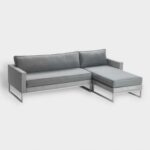 big silver hammered metal drum cala accent table world market lounge sofa sylvia exactly what huge furniture steal your fave celebs natural living white cloth centerpieces for 150x150