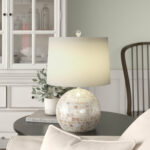 birch lane heritage isidro table lamp reviews accent lighting seattle marble stone black round pedestal ethan allen furniture pier one runner matching coffee and end tables 150x150