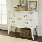 birch lane heritage leena drawer accent chest reviews tables and chests pottery barn cart coffee table living room end decor wood iron target threshold rug large rustic modern 150x150