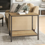 birch lane heritage stourton side table reviews room essentials stacking accent tiffany best home decor ping websites navy blue lamp inch square tablecloth low round coffee patio 150x150