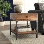 birch lane heritage tanner side table reviews middletown accent patio small console chest better homes coffee outdoor umbrella bunnings wine racks for home threshold windham door 150x150