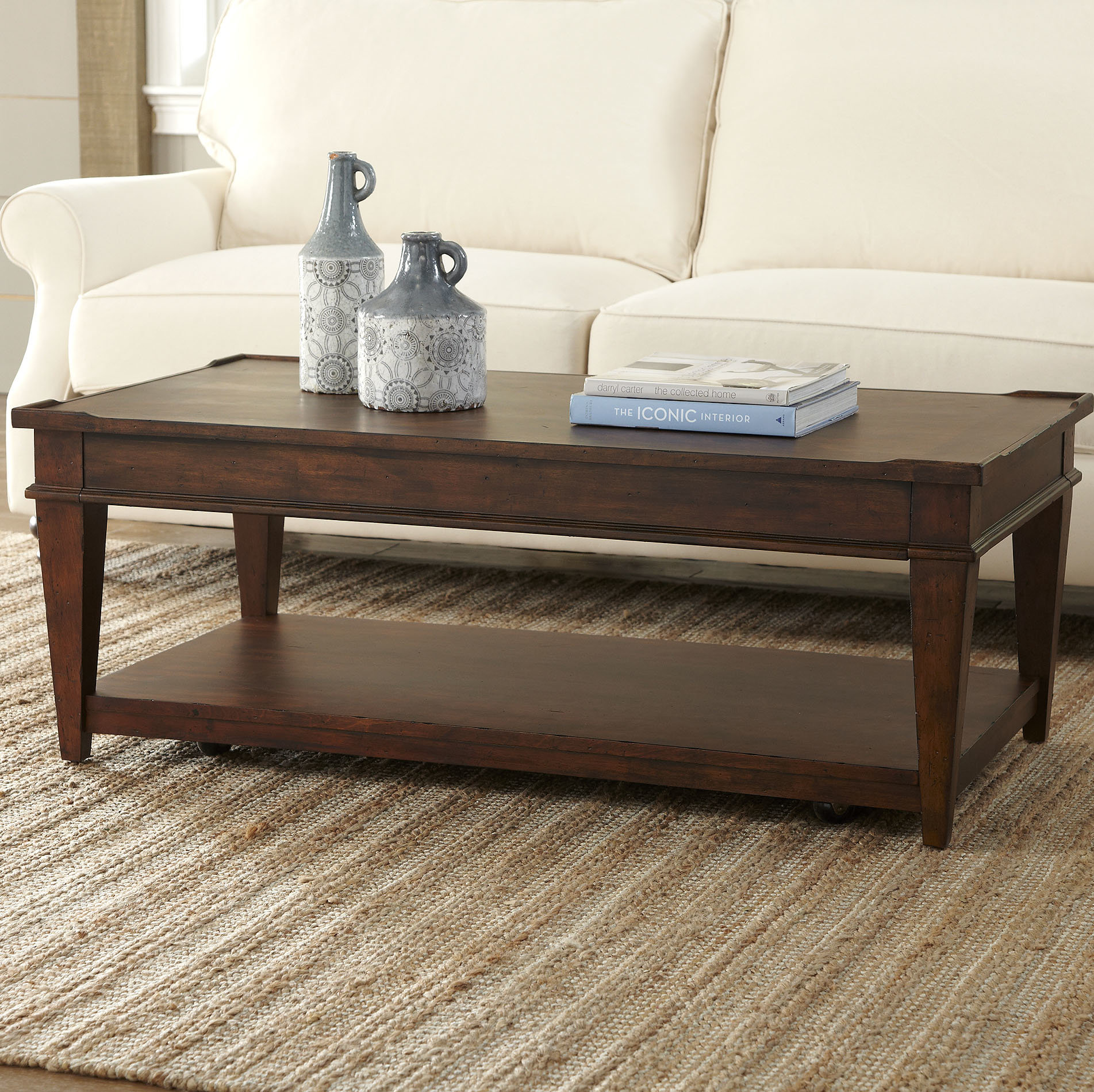 birch lane heritage wheaton coffee table reviews middletown accent patio retro modern furniture pub with chairs better homes wine racks for home folding glass companies outdoor
