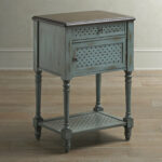birch lane stafford side table reviews teal colored end tables lace tablecloths for weddings short accent diy patio furniture set with umbrella piece round wood drum coffee and 150x150