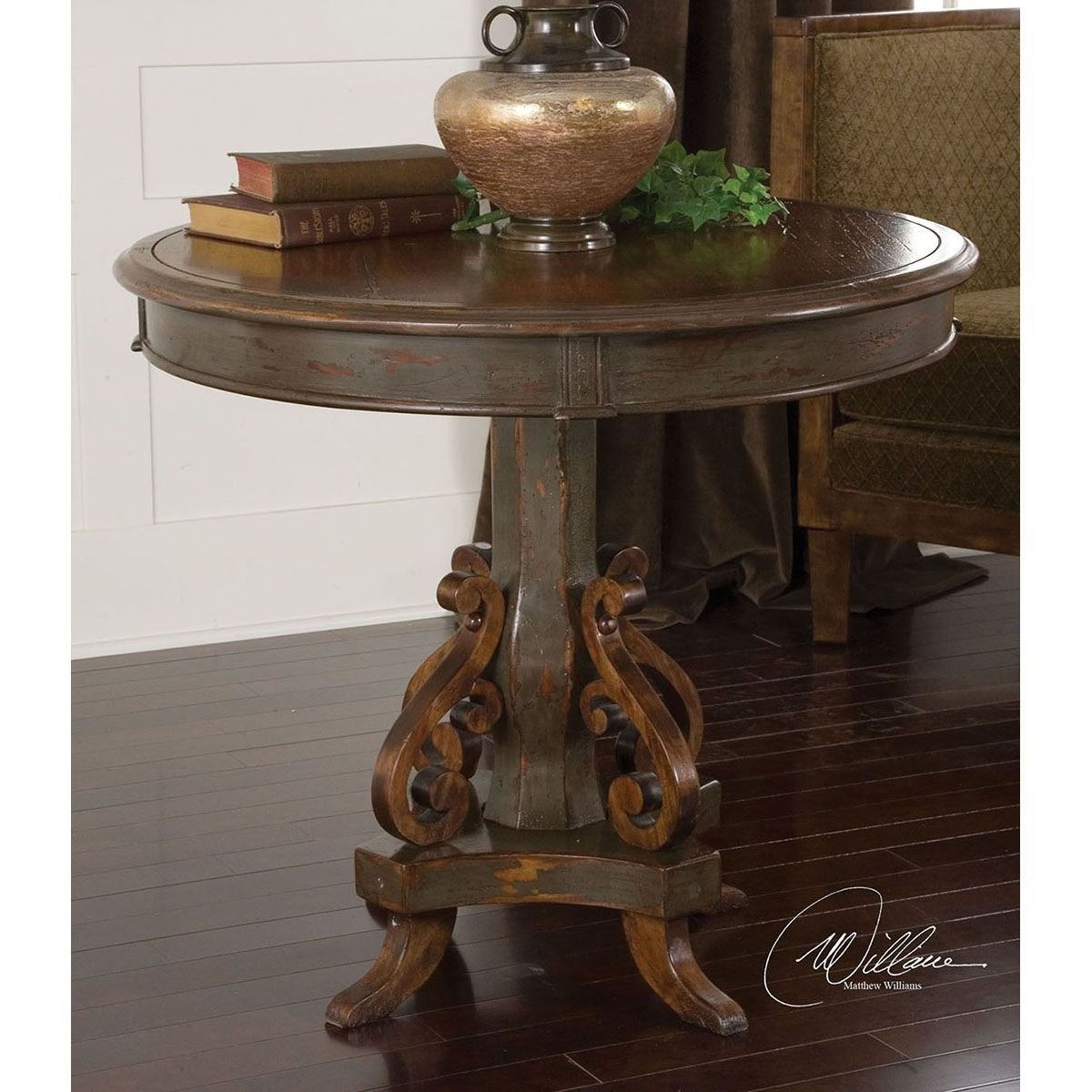 black accent distressed end tables antique diy unfinished bedside large table engaging pedestal tall wood oak round small full size white granite coffee modern and chest drawers