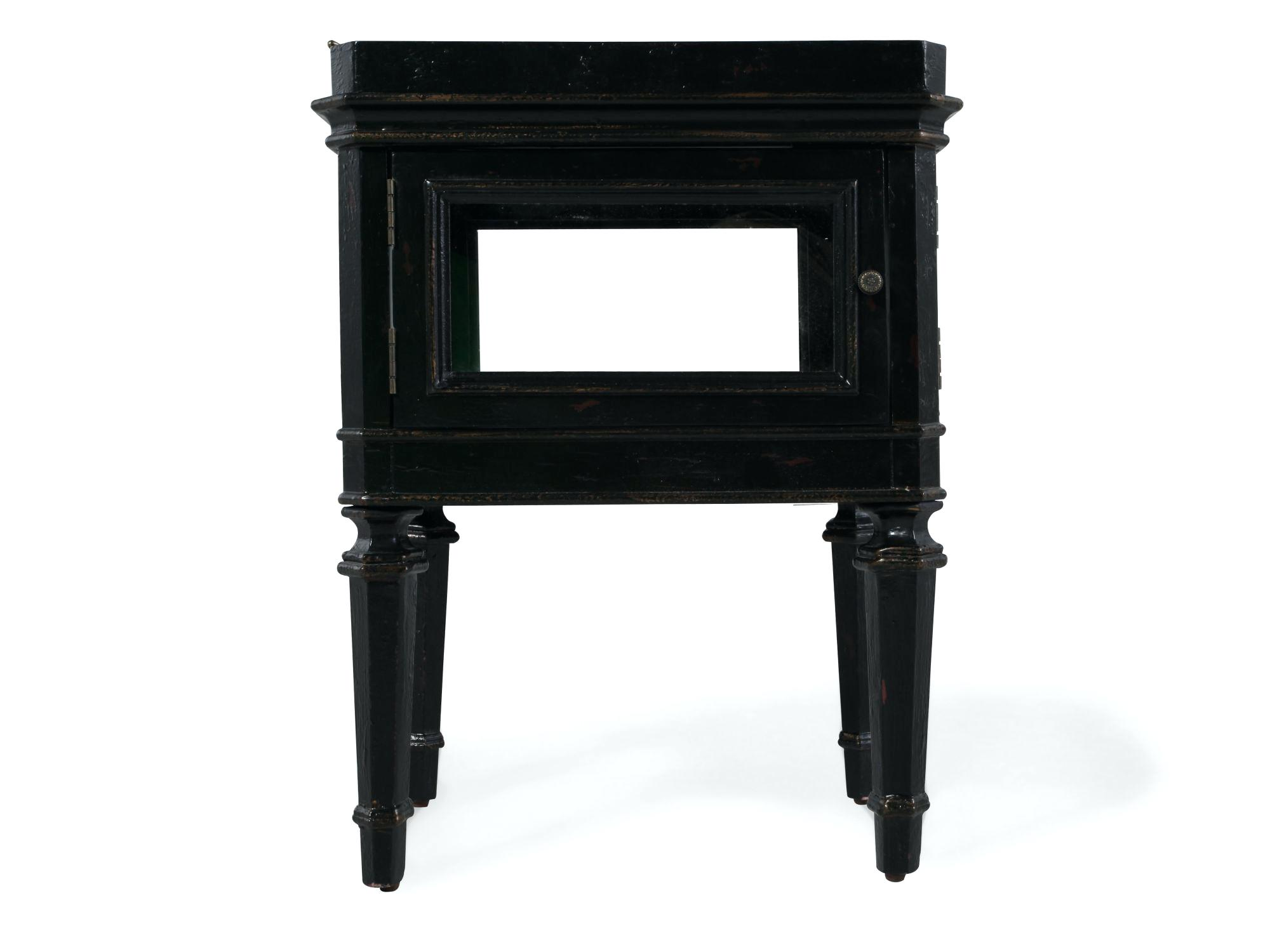 black accent table design for tables hexagonal legs traditional small tall side with cooler high end tiffany rattle elm rod iron country wood and mirrored bedside white drawer