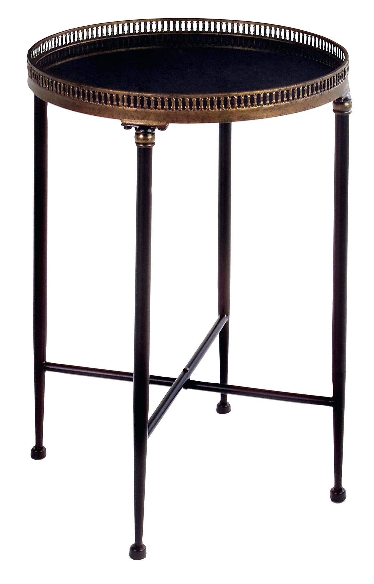 black accent table looknook round tables for winsome daniel with drawer finish best outdoor grills perspex side white patio chairs two nesting bedroom end ideas brass occasional