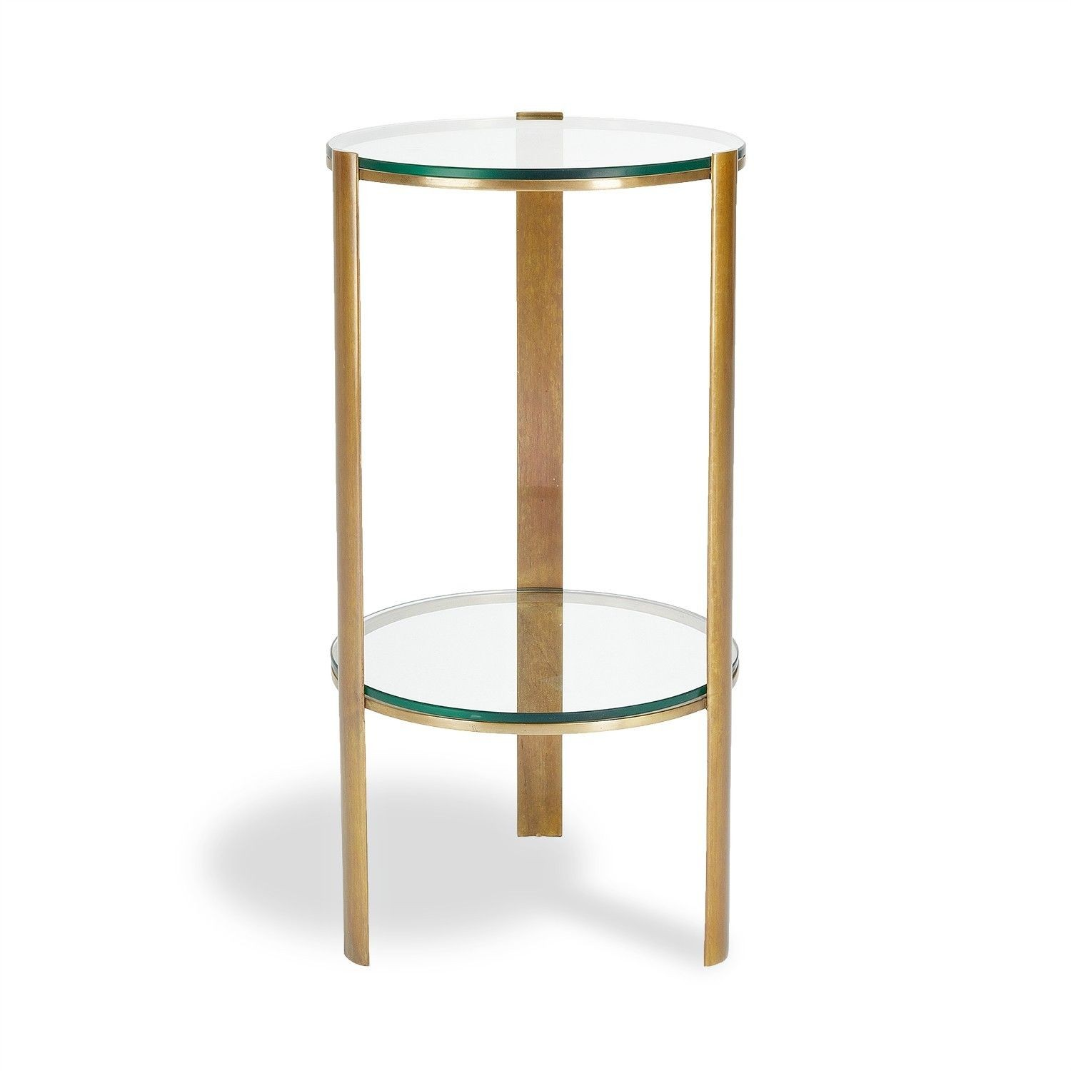 black and glass end tables small tall table corner with metal family room inch white accent full size beach themed home decor jcpenney furniture clearance gold side nesting ikea