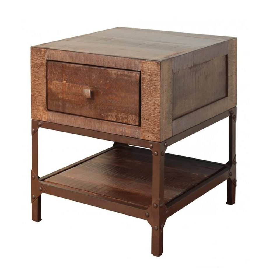 black and grey end tables gold frame side table coffee glass small circle file cabinet metal wood accent round cream colored tablecloth farmhouse verizon lte tablet hanging wall