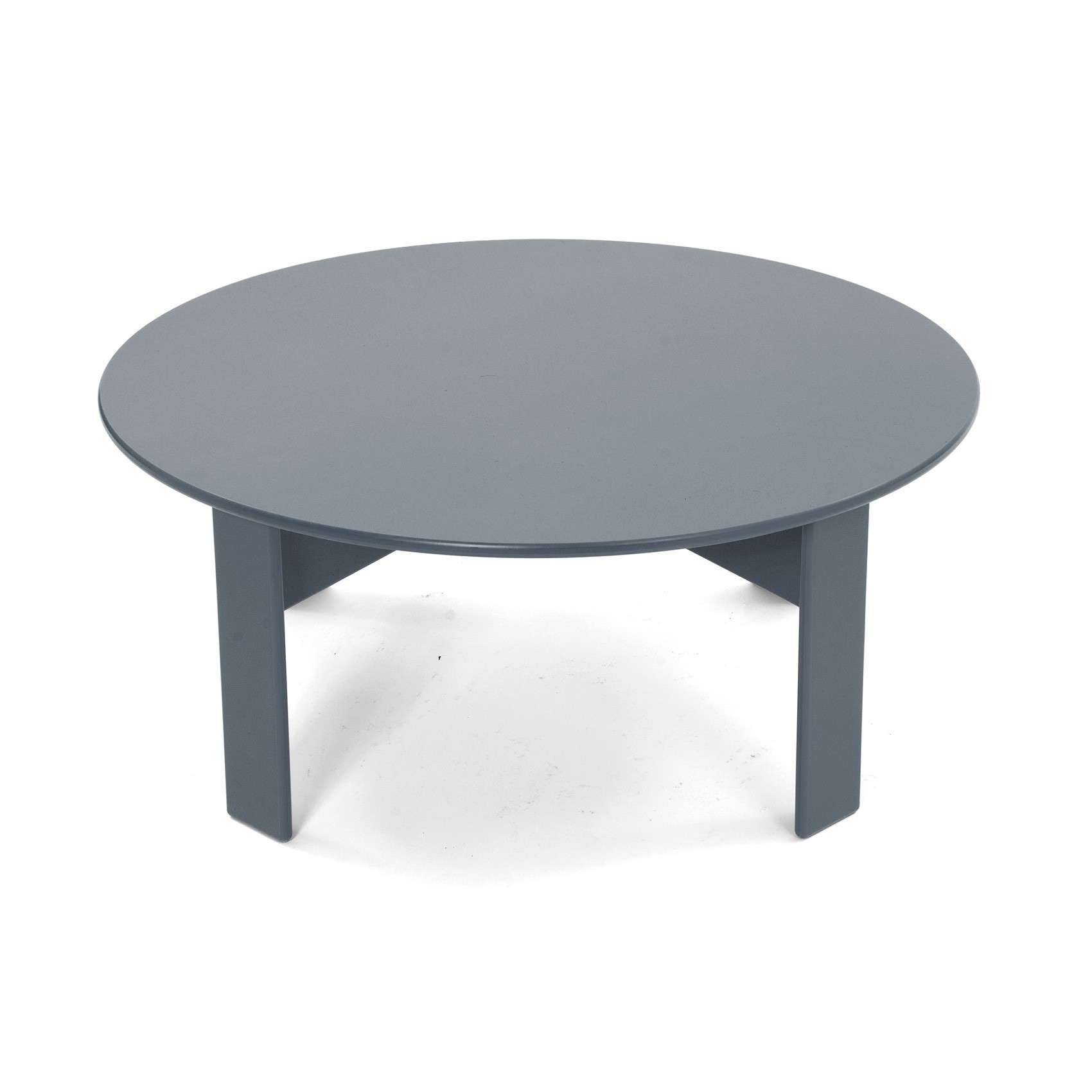 black coffee table and side inspiration tables ideas patio white fresh rowan outdoor accent collection full size legs bass drum head unusual lamps inch tablecloth drawer vintage