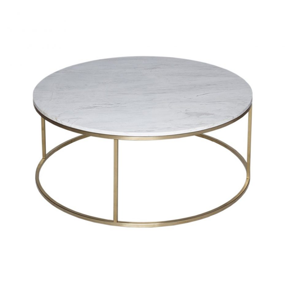 black coffee table with drawers silver glass top wood base gold accent rolling dining round hammered metal inch antique patio room essentials bedding tile and floor transition