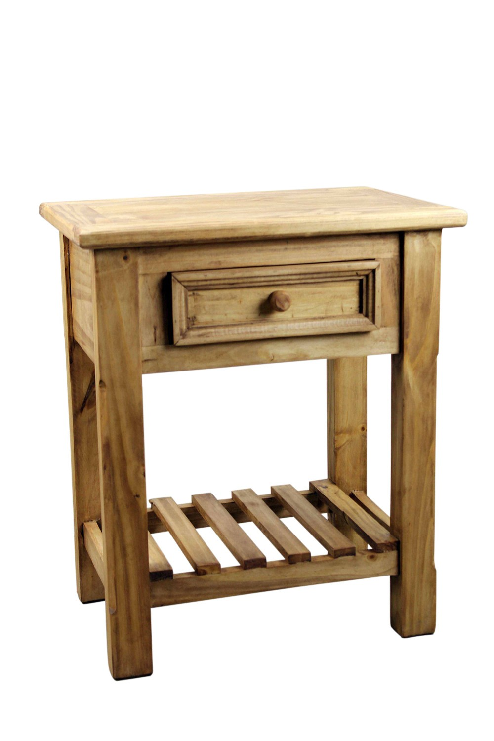 black dog crate end table the outrageous favorite used wood rustic tables for coma frique studio mountain furniture full size exterior oak inexpensiv coffee and forest modern sid