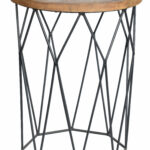 black end side tables you love ahart table ifrane accent pier one dresser pottery barn christmas whole linens tennis awesome coffee base ideas clearance bedding carpet door trim 150x150