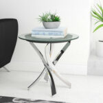 black end side tables you love daugherty table ifrane accent antique tiffany style lamps marble coffee white wood mirror winsome with drawer pottery barn dining set carpet room 150x150