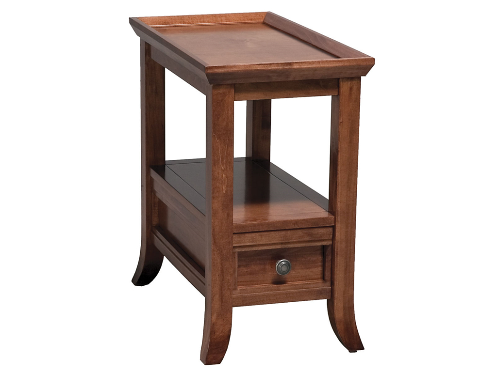 black grey coffee table the fantastic awesome skinny end bedroom square varnished wooden narrow side with storage underneath well white and round tables drawer cherrywood