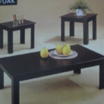 black grey coffee table the fantastic awesome skinny end surprising glass tables big lots narrow with storage under tabl drawer houzz round night cabinet and sofa design for small 150x150