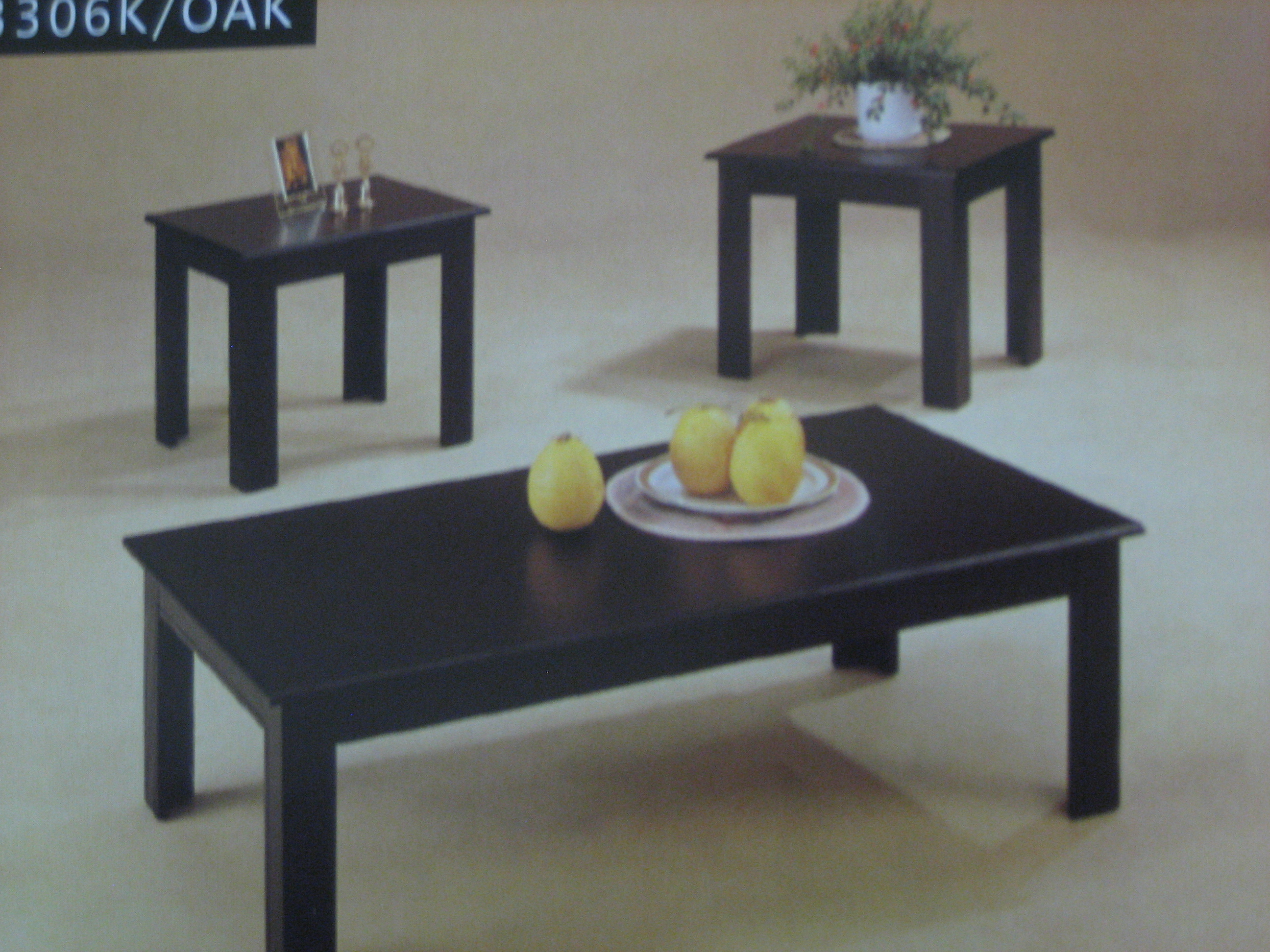 black grey coffee table the fantastic awesome skinny end surprising glass tables big lots narrow with storage under tabl drawer houzz round night cabinet and sofa design for small