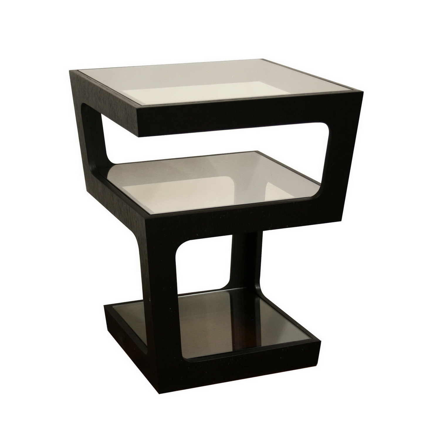 black modern end tables wrought iron accent contemporary small bathroom tub sofa table with storage top decorations target high and chairs dining sets clearance strip between