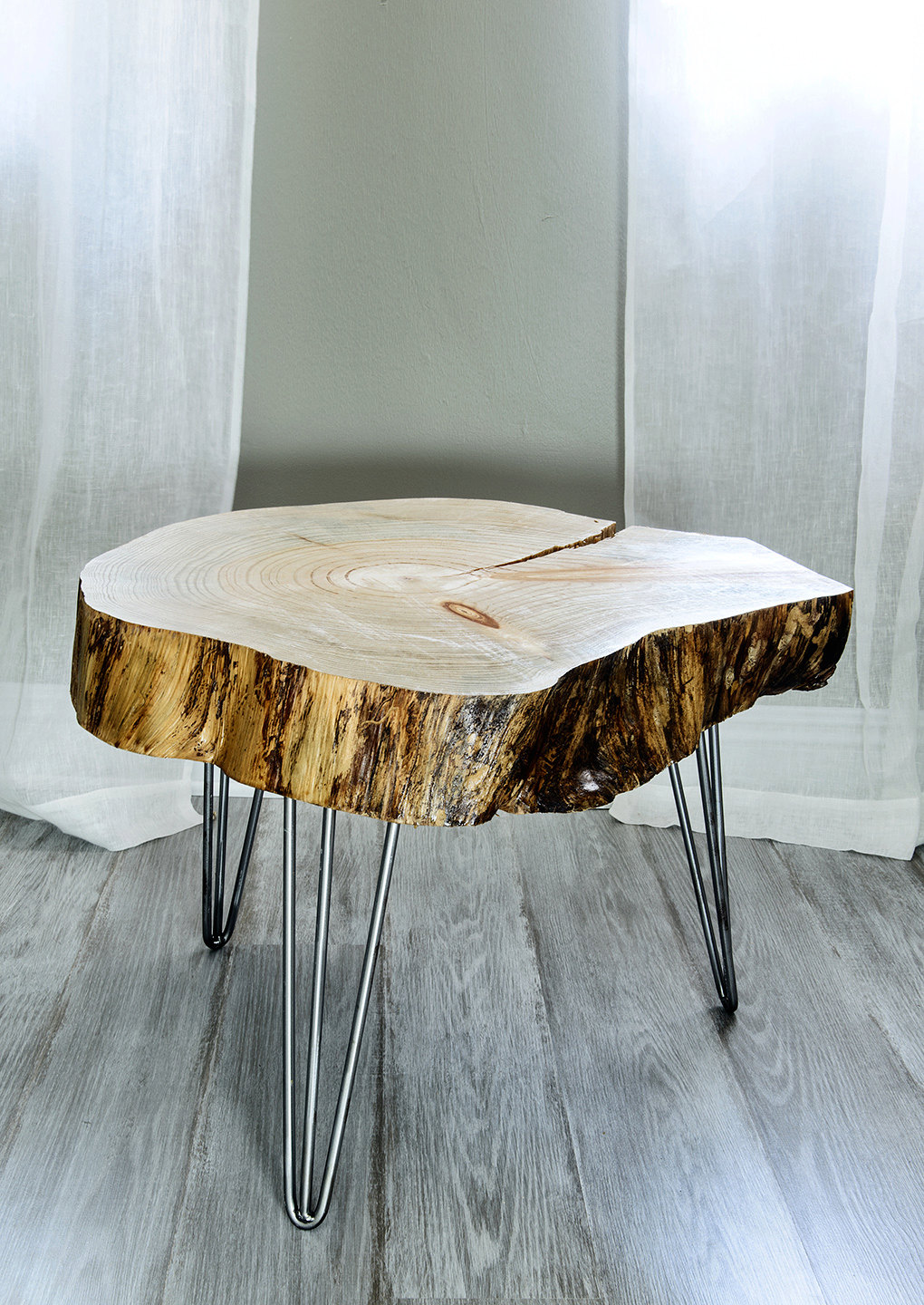 black ott the perfect great log stump end table tree trunk slices tops zef jam coffee for birch tabletreeododen basestree large mahogany ikea floating cabinet live edge cocktail