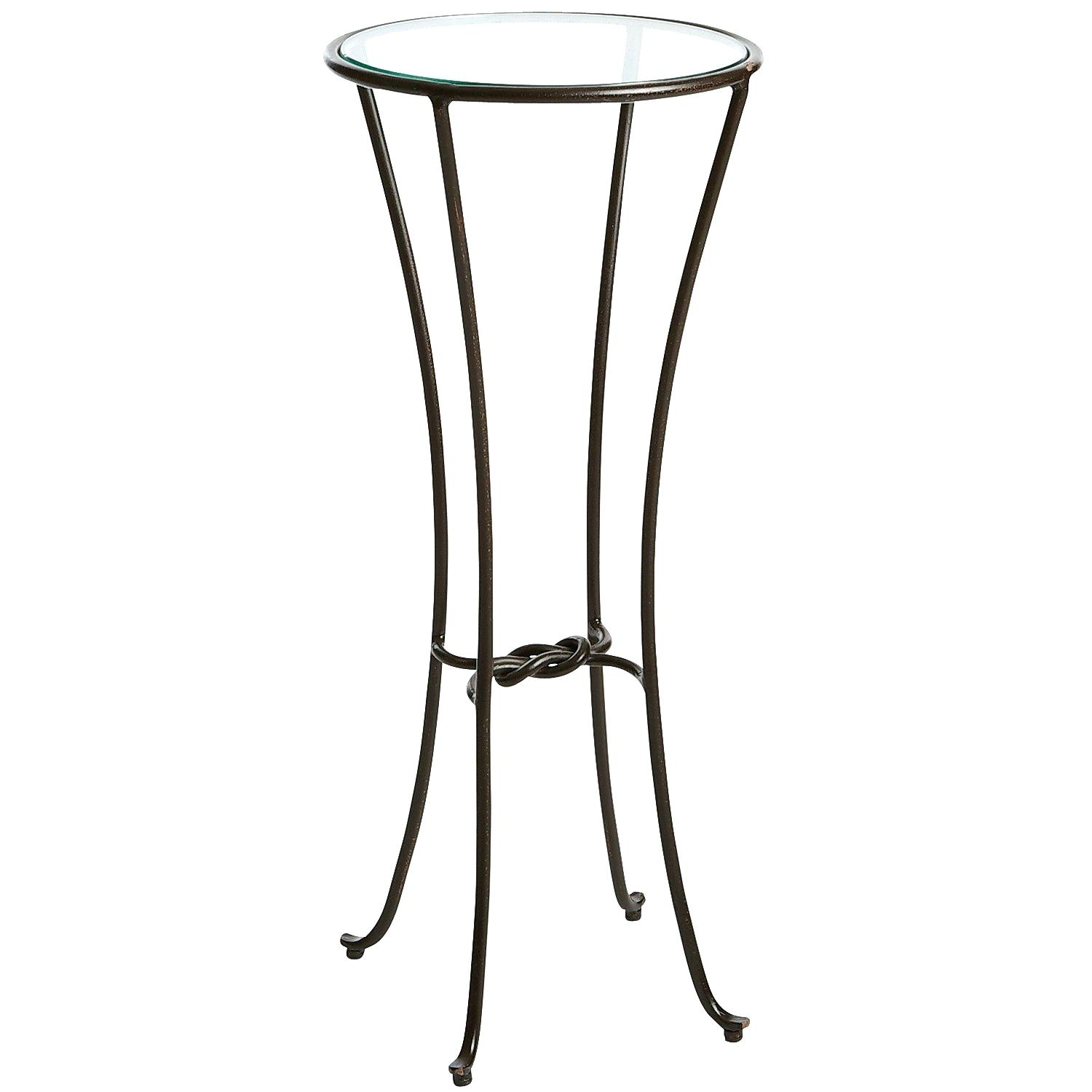 black pedestal table kotok info and chairs accent metal zinc vintage sofa designs lamp oblong cover white round bedside square legs nest tables patio beverage cooler pottery barn
