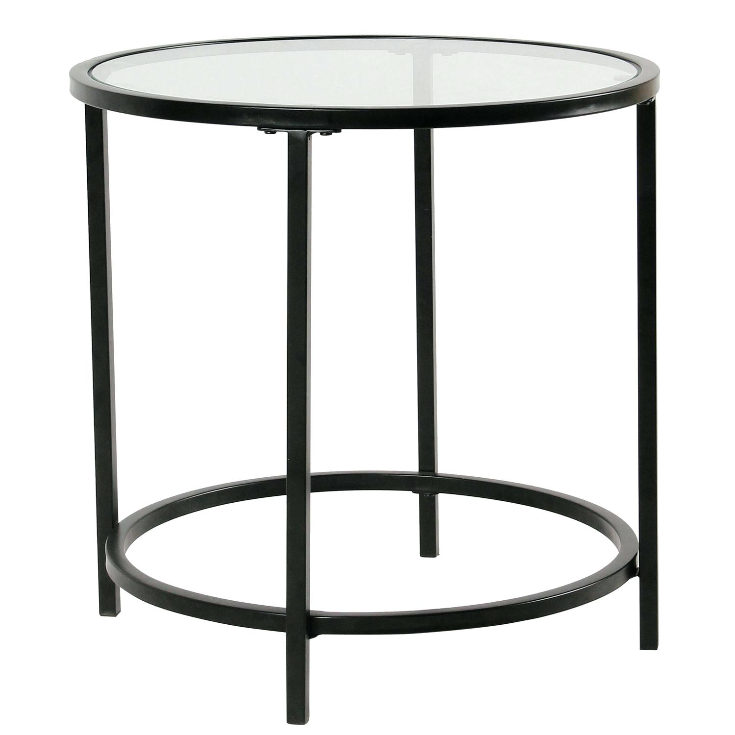 black round accent table transitional side with storage winsome daniel drawer finish pottery barn torchiere floor lamp very slim outdoor cover wicker bookshelf glass doors