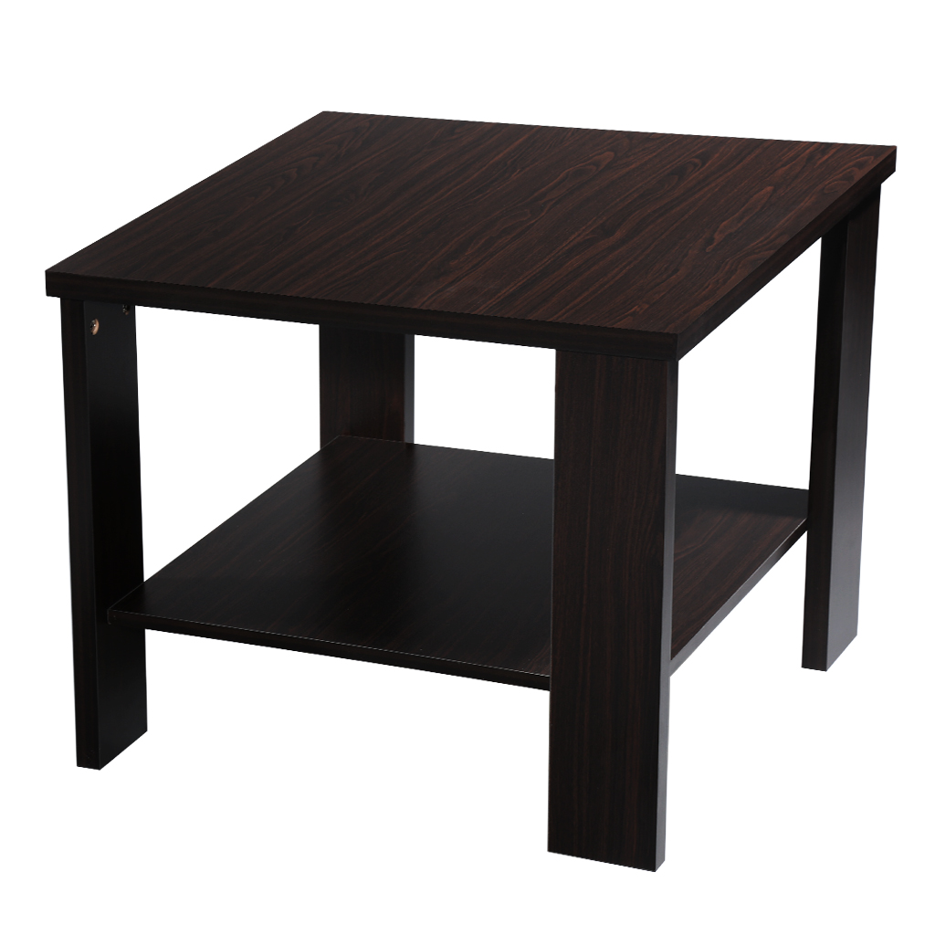 black steel pipe furniture the super fun side table with leick chairside lamp drawer antique modern end square storage wood living room bedside ideas grey lounge computer desk